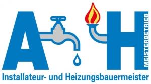 Firma Ahrens