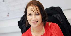 Sandra Pönisch